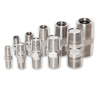 jaeco-products-checkvalves