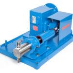 JAECO Hi-Flow Pump