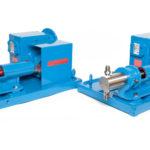 JAECO Hi-Flow Pump, Various Models