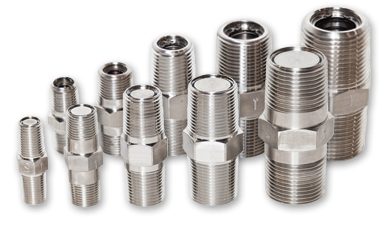 jaeco-products-checkvalves.crop